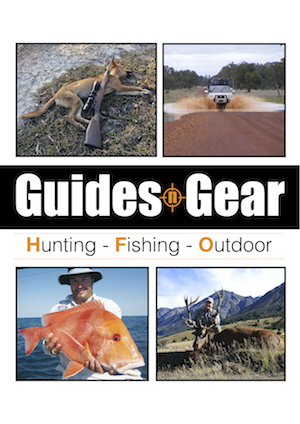 guidesngear.coverpage