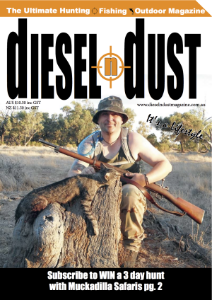 issue 14 coverpage