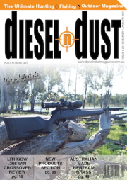 issue22-frontcover